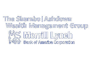 Shambo|Ashdown Wealth Management