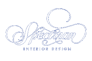 Spectrum Interior Design